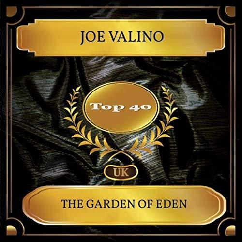 The Garden of Eden (UK Chart Top 40 - No. 23)