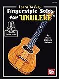 Mel Bay Baritone Ukuleles - Best Reviews Guide