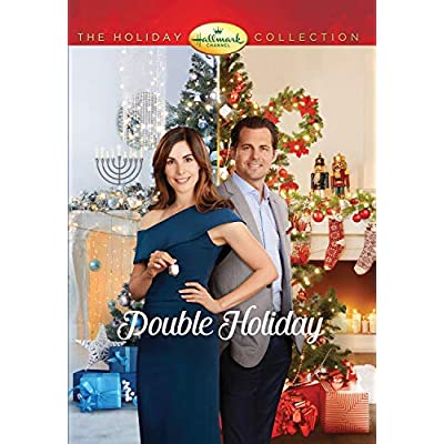 double holiday dvd