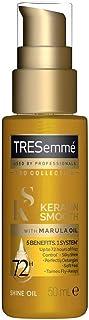 Tresemme Oil Keratin Smooth, 50ml