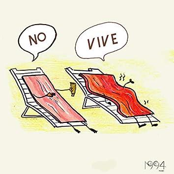 No Vive