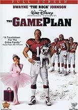 Game Plan [DVD] [2007] [Region 1] [US Import] [NTSC]