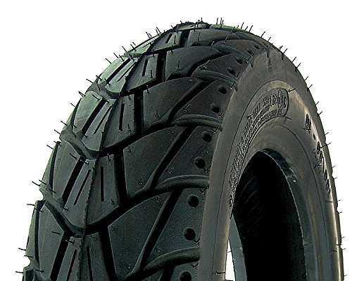 Reifen KENDA K415-120/70-12 51J TL für ATU/Explorer Formula One (YY50QT-6)