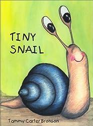 Tiny Snail