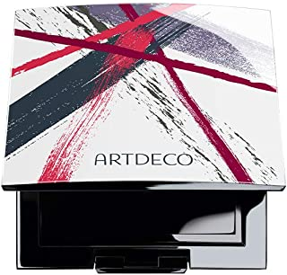 ARTDECO Beauty Box Trio, magnetisch make-up-palet, gelimiteerd, navulbaar
