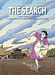 The Search by Eric Heuvel, Rund van der Rol, and Lies Schippers