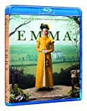 Emma (BD) [Blu-ray]