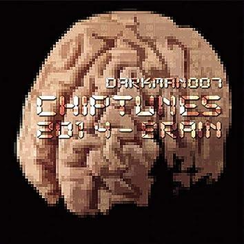 Chiptunes 2014: Brain