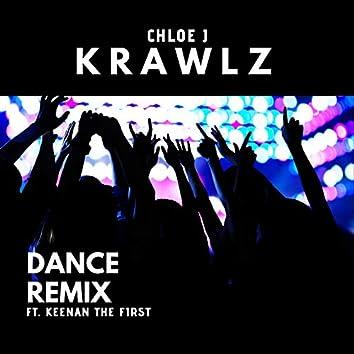 Krawlz (Dance Remix)