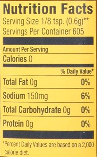 Product Image 4: Arm & Hammer Pure Baking Soda Shaker 12 Oz (Pack of 2)