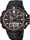 関連アイテム:[カシオ] 腕時計 プロトレック RM Series トリプルセンサーVer.3+スマートアクセス+タフムーブメント搭載 世界6局電波対応ソーラーウオッチ PRW-S6000Y-1JF ブラック