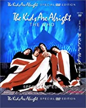 Best the who the kids are alright Reviews