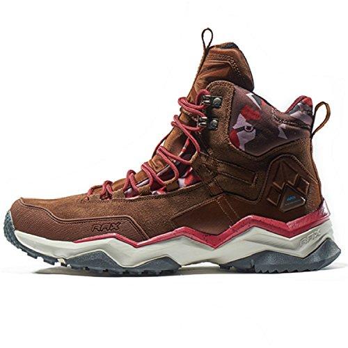 BASACA Herren Sneaker Student Laufschuhe Fitness Atmungsaktiv rutschfeste Mode Spitze Sportschuhe Dicker Boden Freizeit Schuhe 39 44 (38 EU, Tarnung)