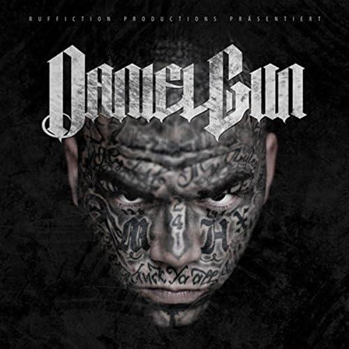 Daniel Gun