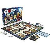 Hasbro Cluedo Spiel