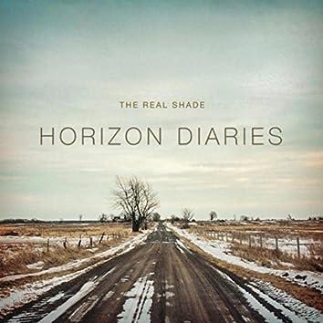 Horizon Diaries