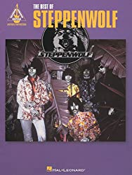 The best of steppenwolf guitare
