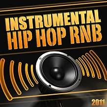 Serial Rapper 2011 (Instrumental Minaj Hip Hop R&b Dirty South Jerk Wayne Pop Lil Free Royalty Beat 2010)