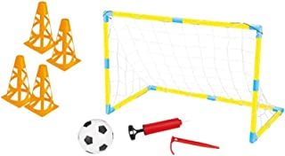 Best toy Football Game , Size 92*49*62cm , 13-3491