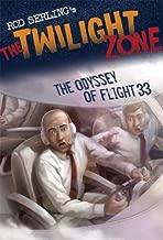 Best the odyssey of flight 33 Reviews