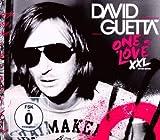 One Love (XXL)
