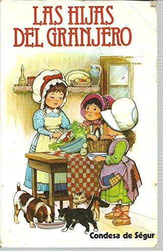 Las Hijas Del Granjero