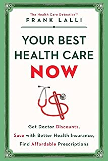 Best save care now Reviews