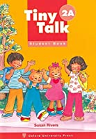 Tiny Talk 2A (Tiny Talk)