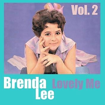 Lovely Me Vol.  2