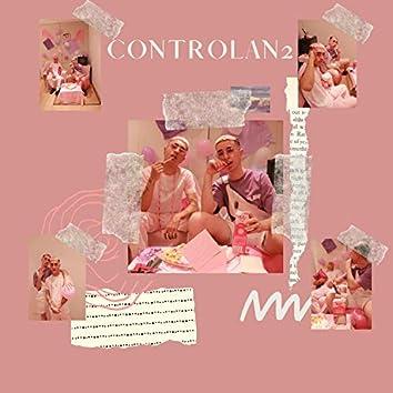 Controlan2