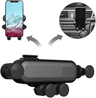 Mejor Car Phone Mount de 2020 - Mejor valorados y revisados
