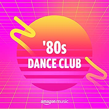 '80s Dance Club