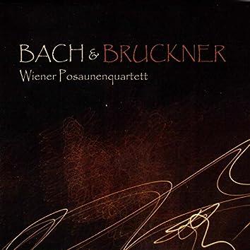 Bach & Bruckner