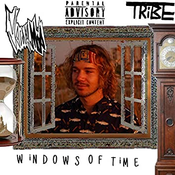 Windows of Time