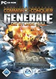 Command & Conquer: Generäle - Die Stunde Null (Add-On)