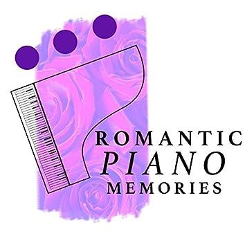 Romantic Piano Memories