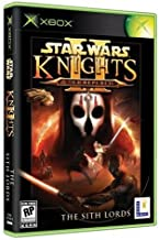 Best star wars knights 2 of the old republic Reviews