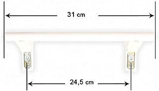 Amazon.es: Recamania - Accesorios y repuestos de pequeño electrodoméstico / Pequeño electro...: Hogar y cocina