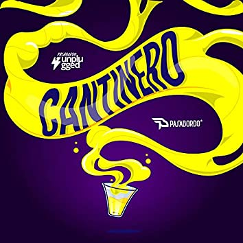 Cantinero (Unplugged)
