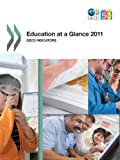 Education at a Glance 2011: Oecd Indicators