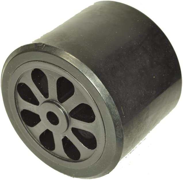 sold out Royal Metal Upright Vacuum Cleaner Wheel 1 All stores are sold Inch Wide 2 Inc
