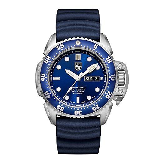 Luminox Herren-Armbanduhr XS.1523