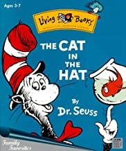 cat in the hat video games