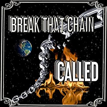 Break That Chain