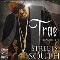 Streets of the South Part 2 by Trae (2008-06-10)