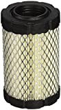 Maxpower 334395 Air Filter for Briggs and Stratton Replaces 591334, 594201, 796031 and John Deere MIU13038, MIU13963