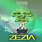 Teaching Tree (Original Mix)