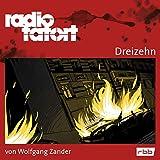 ARD Radio Tatort - Dreizehn