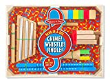 Melissa & Doug Box Sets