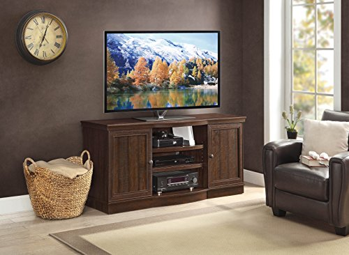 Shop whalen furniture Online at Low Price in United Arab Emirates